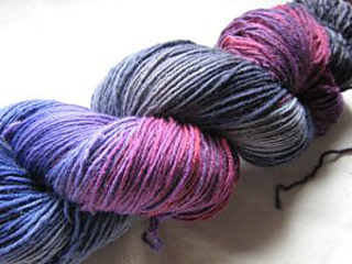 Mitey_sock_yarn_melb_twilight_300_small2
