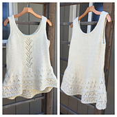 Boho_lace_tank_small_best_fit