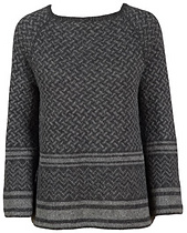 Uldtid-delta-sweater-dubai-pattern_small_best_fit