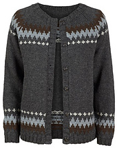 Uldtid-epsilon-cardigan-med-nordisk-inspiration_small_best_fit
