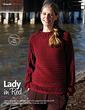 Lady_in_red_small_best_fit