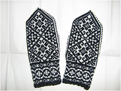 Andalusmittens2_small