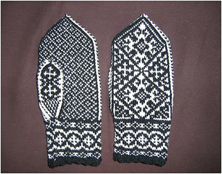 Andalusmittens1_small2
