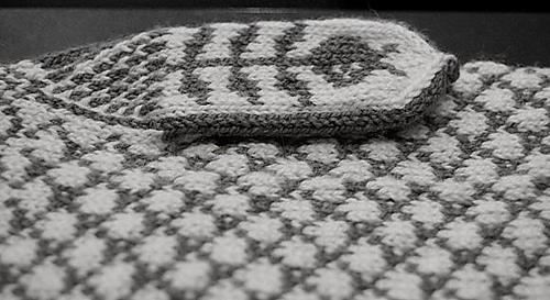 Knitty_4_medium