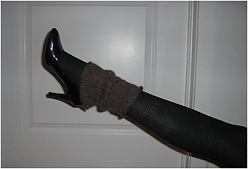 Ankle_warmer_3
