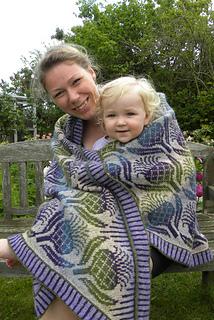 Anne_og_maja_flowers_of_scotland_small2