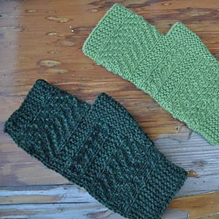 Gansey-sideways-mitts_small2