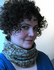 Lacecowl2_small