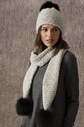 Aspen_hat-scarf_oslo_small_best_fit