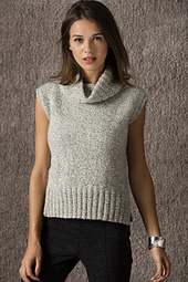 Berkshires_vest2_oslo_small_best_fit