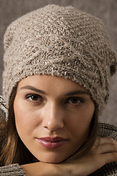 Cathedral_hill_hat2_aran30_small_best_fit