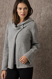 Pacific_heights_cardigan2_dolcetto_small_best_fit