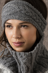 Park_city_headband-cowl_dolcetto_small_best_fit