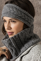 Park_city_headband-cowl4_dolcetto_small_best_fit