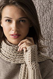 Scottsdale_scarf-wristers2_norway_small_best_fit