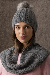 Sun_valley_hat-cowl2_dolcetto_small_best_fit