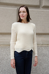 White_shadow_pullover-3_small_best_fit