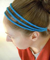 Headband1_small