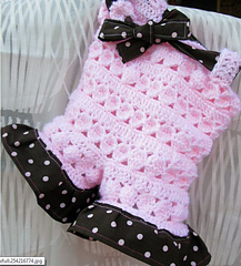 Pink_bloomers2_small