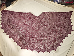Anniversary__mystey_shawl_2017_goddess_knits_small