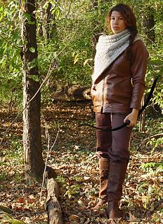 Katniss_costume_small2