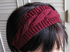 Cabled_headband_02_small