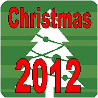 000_christmas_2012_small2