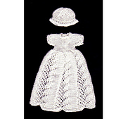 35_fan_lace_panel_gown_small_best_fit