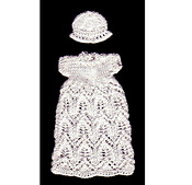 31_bas_relief_gown_small_best_fit