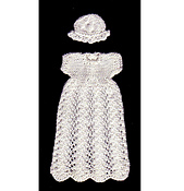 32_vine_lace_gown_small_best_fit