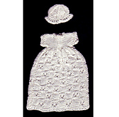49_lacy_basket_squares_gown_small_best_fit