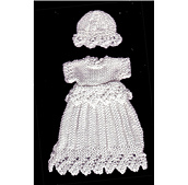 53_pleated_lace_gown_small_best_fit