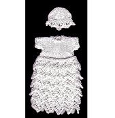 63_frilled_gown_small_best_fit