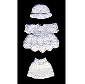 44_double_layer_lace_dress_small_best_fit