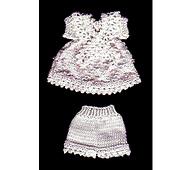 47_little_angel_dress_small_best_fit