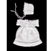 64_picot_edged_plain_dress_small_best_fit