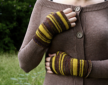 Bk_fingerless3_small_best_fit