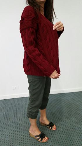 Red_sweater_2_medium