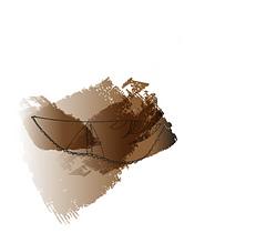 Loam_schematic_small