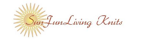 Final_sunfunliving_medium
