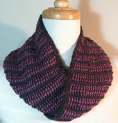 Birthday_cowl_wrapped_2_small_best_fit