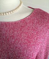 Peplum_sweater_top_part_2_small_best_fit