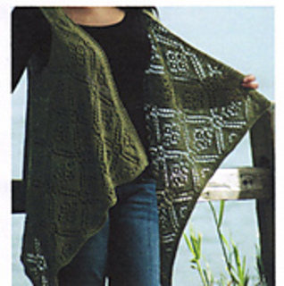 Rose_trellis_shawl_vest_main_small2