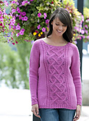 W405220sw_winterrosesweater3_small