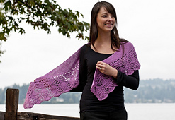 Miami_shawl_small_best_fit