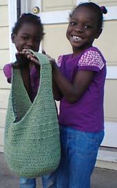 Haiti_bag_small_best_fit