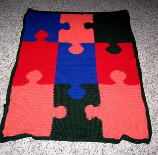 Jigsaw_small2