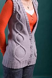 Flourish-vest-3_small_best_fit