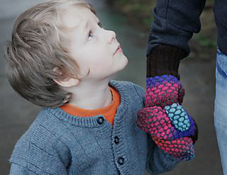 Friends_mitts_small2