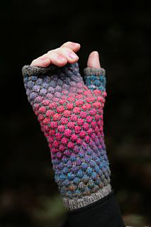 Full_mitts_small2